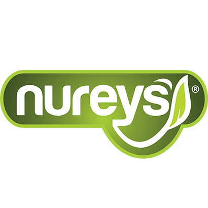 Nureys